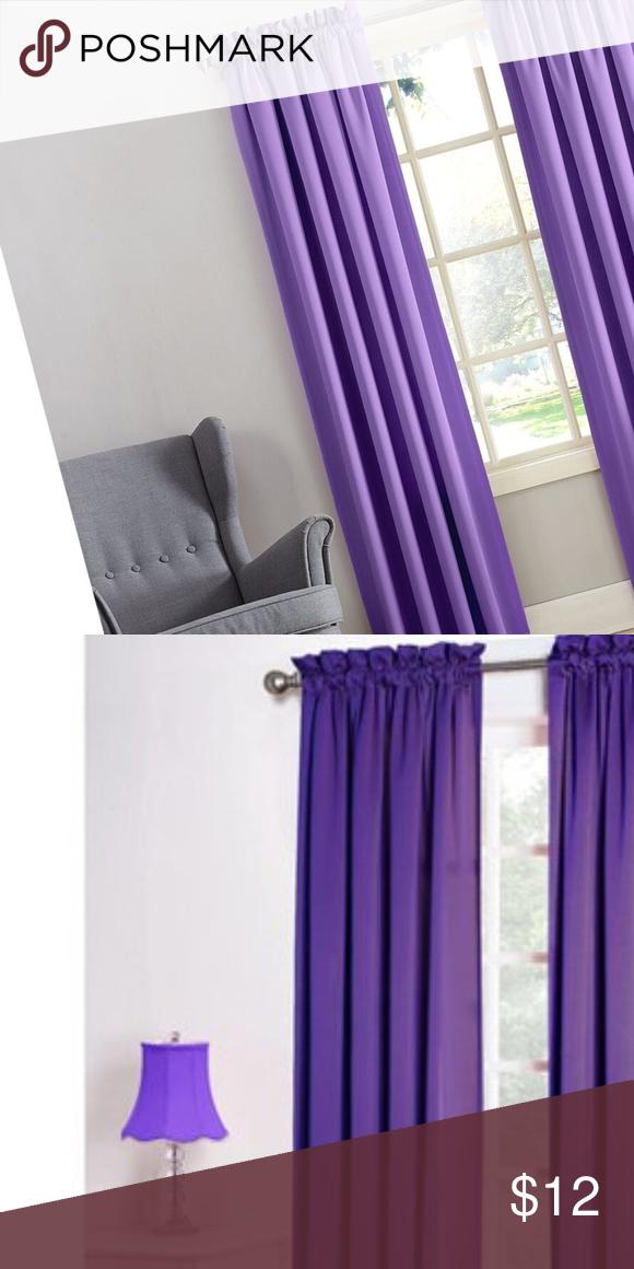 Kylee Sun Zero Barrow Energy Efficient Curtain Boutique With