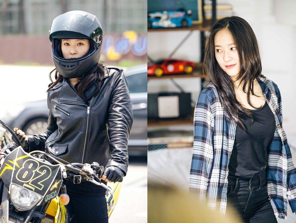 Player Still Cuts Krystal Fx Krystaljung Kpop Kdrama Koreanactress Playerkdrama Koreandrama Playerstills Playerphotos