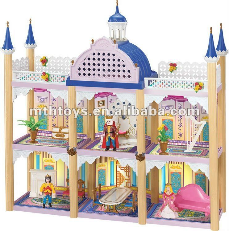 Doll House Games - Free online Doll House Games for Girls ...