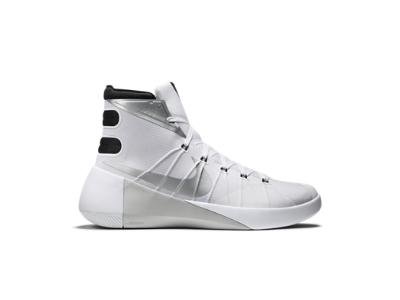 d152c6743ac0 Nike Hyperdunk 2015 (Team) Men s Basketball Shoe