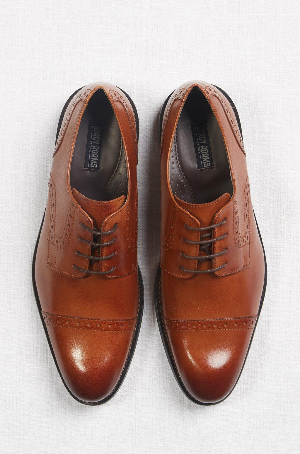 8e4e9b9026d60 PRESCOTT Tan - The Groomsman Suit