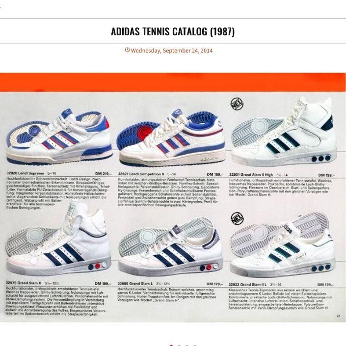 98 Best Adidas Ads Images Adidas Vintage Adidas Adidas