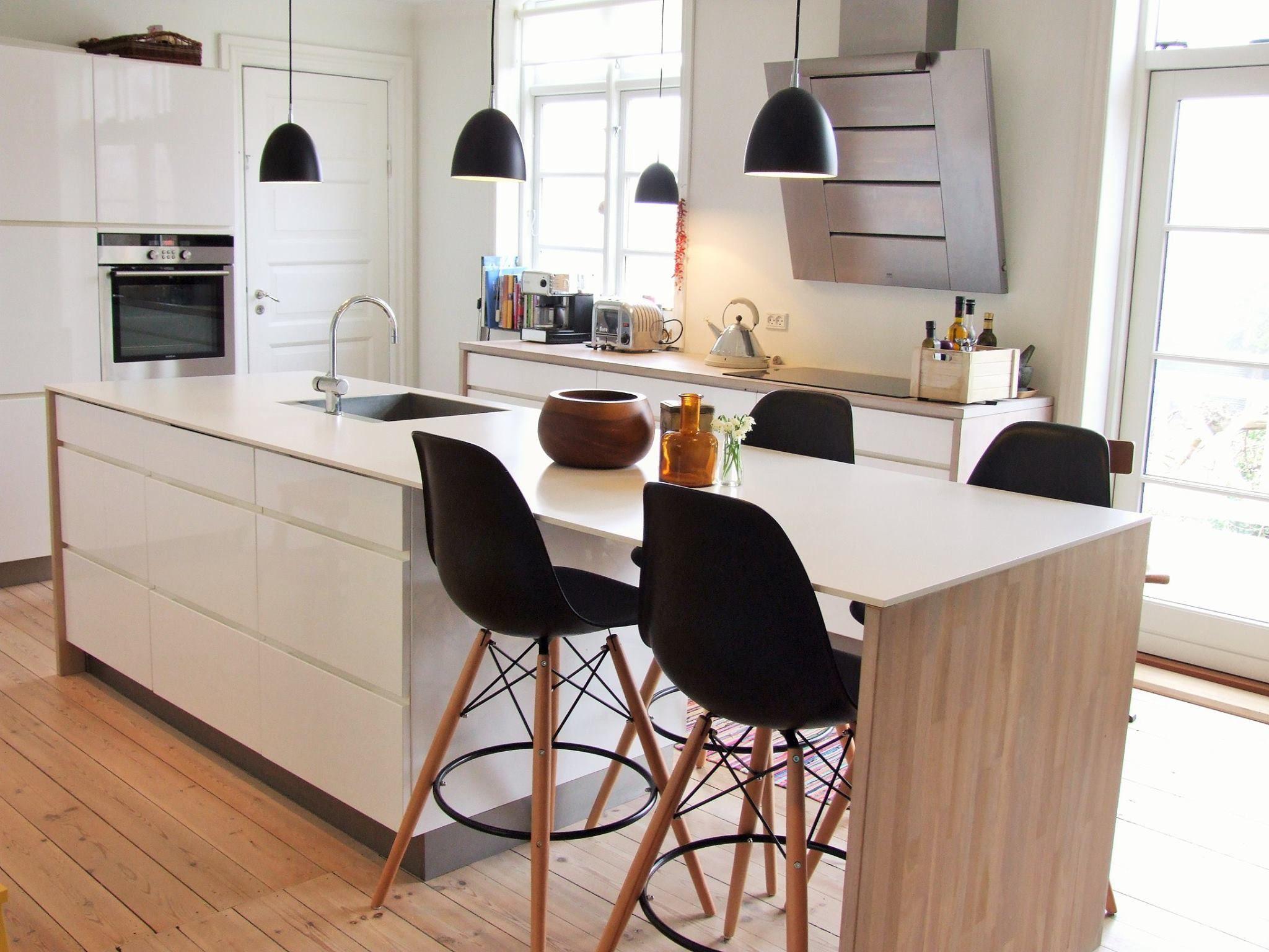 Friulsedie Prezzi ~ 15 best sgabelli images on pinterest white kitchens dream