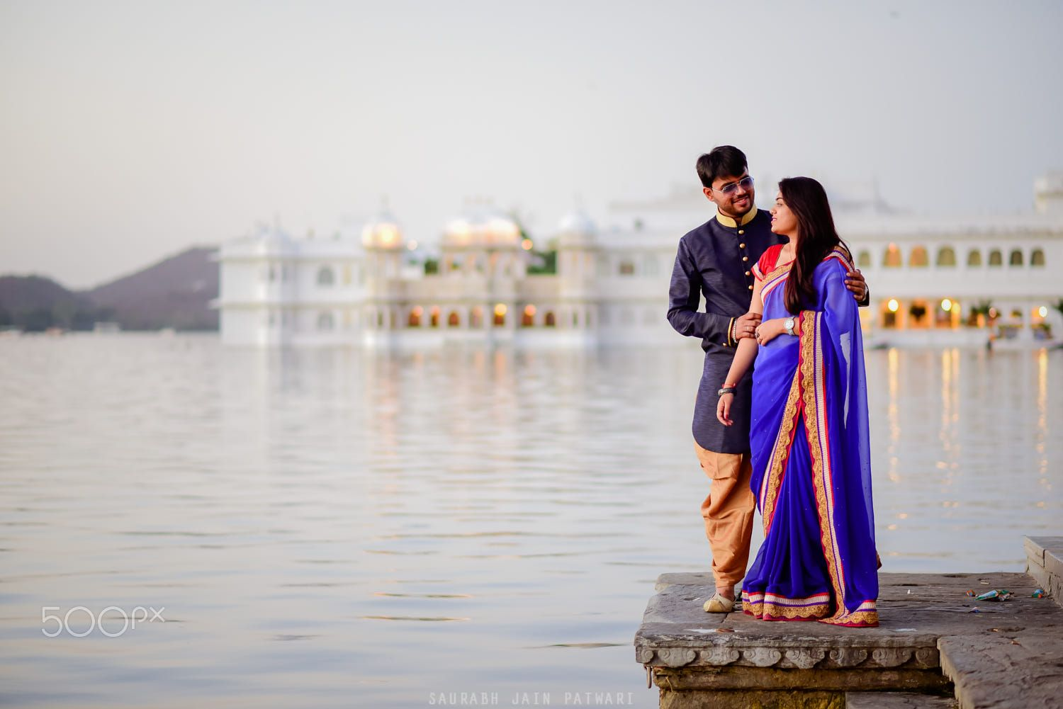 Pin On Pre Wedding Couple Photoshoot Photography In Udaipur