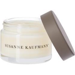 Photo of Susanne Kaufmann natural wax candle fig-lemon 180 g Susanne KaufmannSusanne Kaufmann