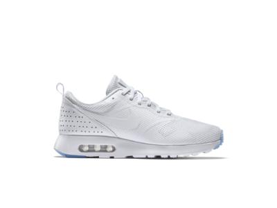 hot sale online bd648 70c43 Nike Air Max Tavas SE Zapatillas - Hombre
