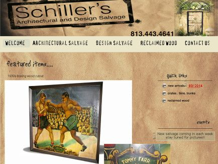 Schiller Salvage Tampa Fl Bradenton Pinterest Barn Wood