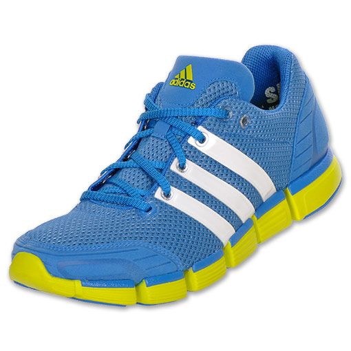 8607877ccaba Adidas Climacool Chill Shoes Adidas Climacool Chill Men 39 s ...