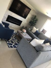 living room color scheme ideas grey gray secrets that no one else knows about also modern design decorating rooms rh pinterest