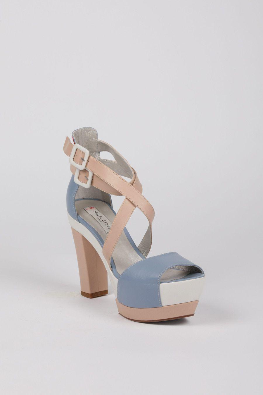 Najnowsza Kolekcja Manila Grace Galeriamokotow Galmok Inspiration Shoes Beauty Inspiracje Piekno Styl 2014 Mokotow