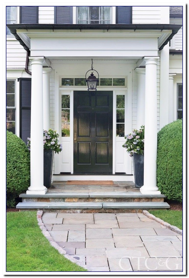 88 reference of double door front entry ideas