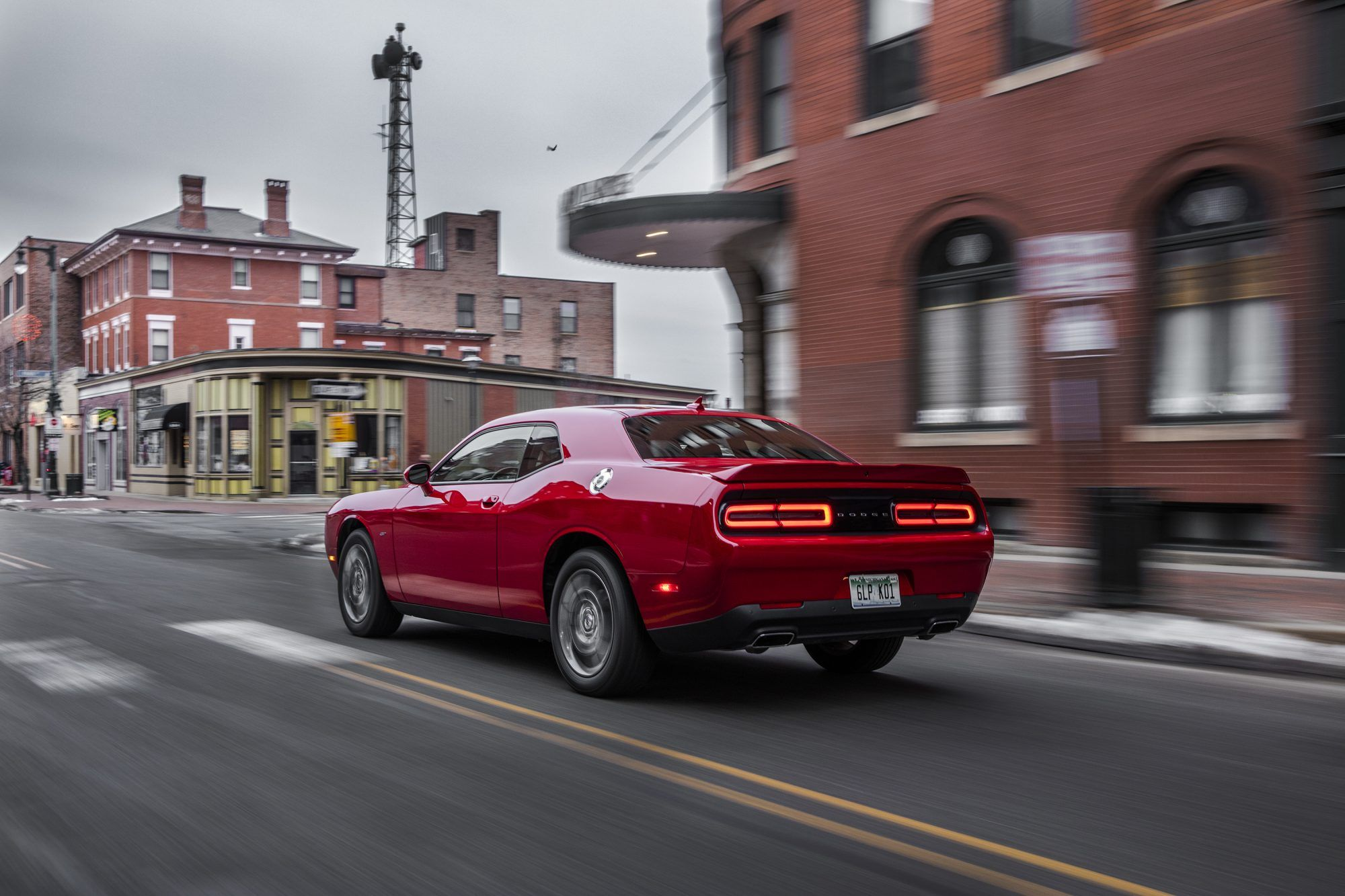 Detroits october 2017 sales ford soars fca hits the
