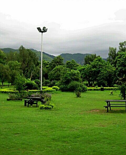 Beautiful Islamabad: Pakistan, Pakistan Travel, Pakistani