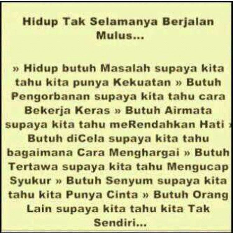 Quotes Bijak Bersyukur – fnmag
