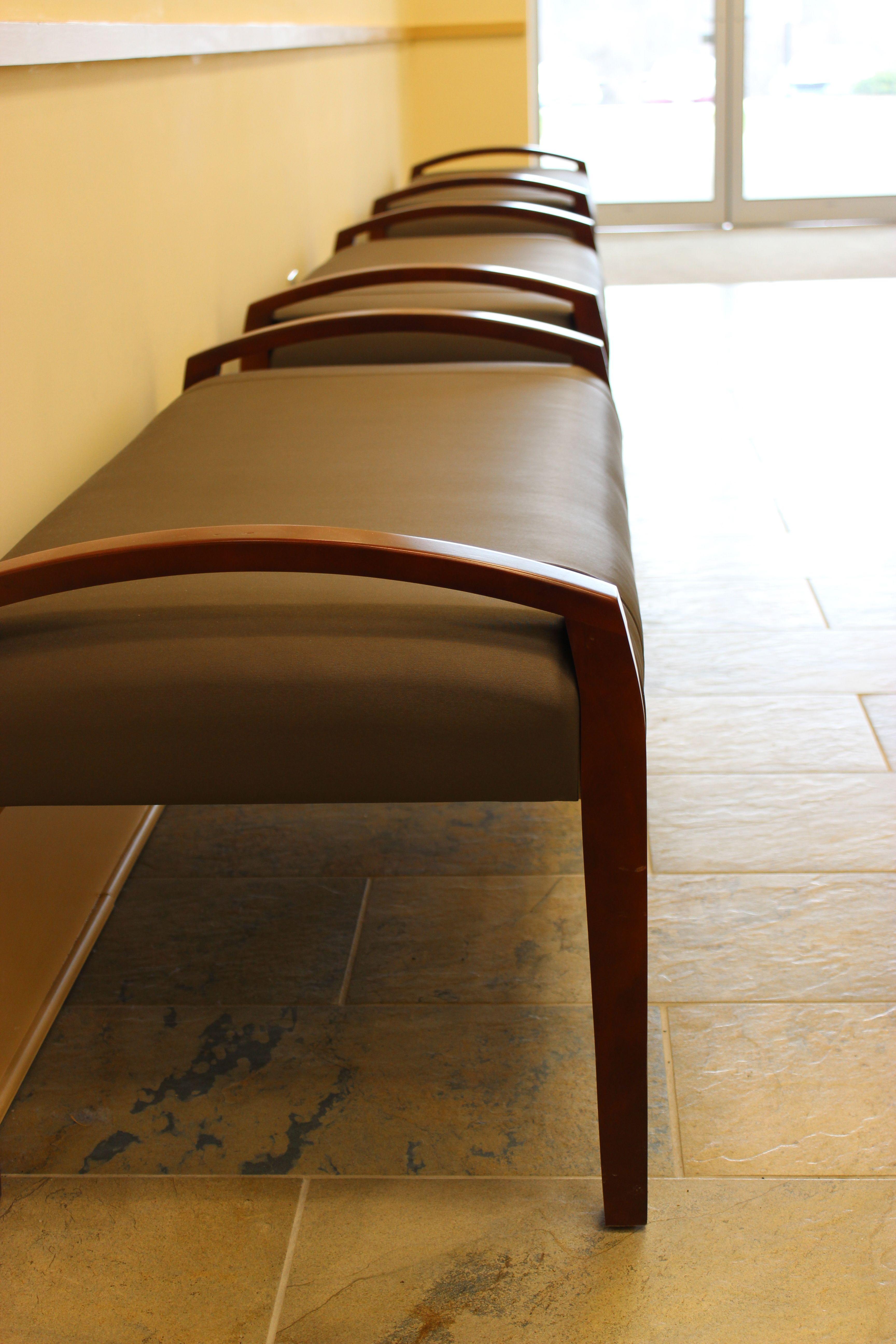 creative office environments. Environment Creative Office Environments
