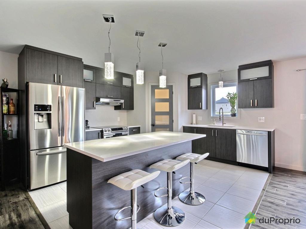r sultats de recherche d 39 images pour cuisine avec garde. Black Bedroom Furniture Sets. Home Design Ideas