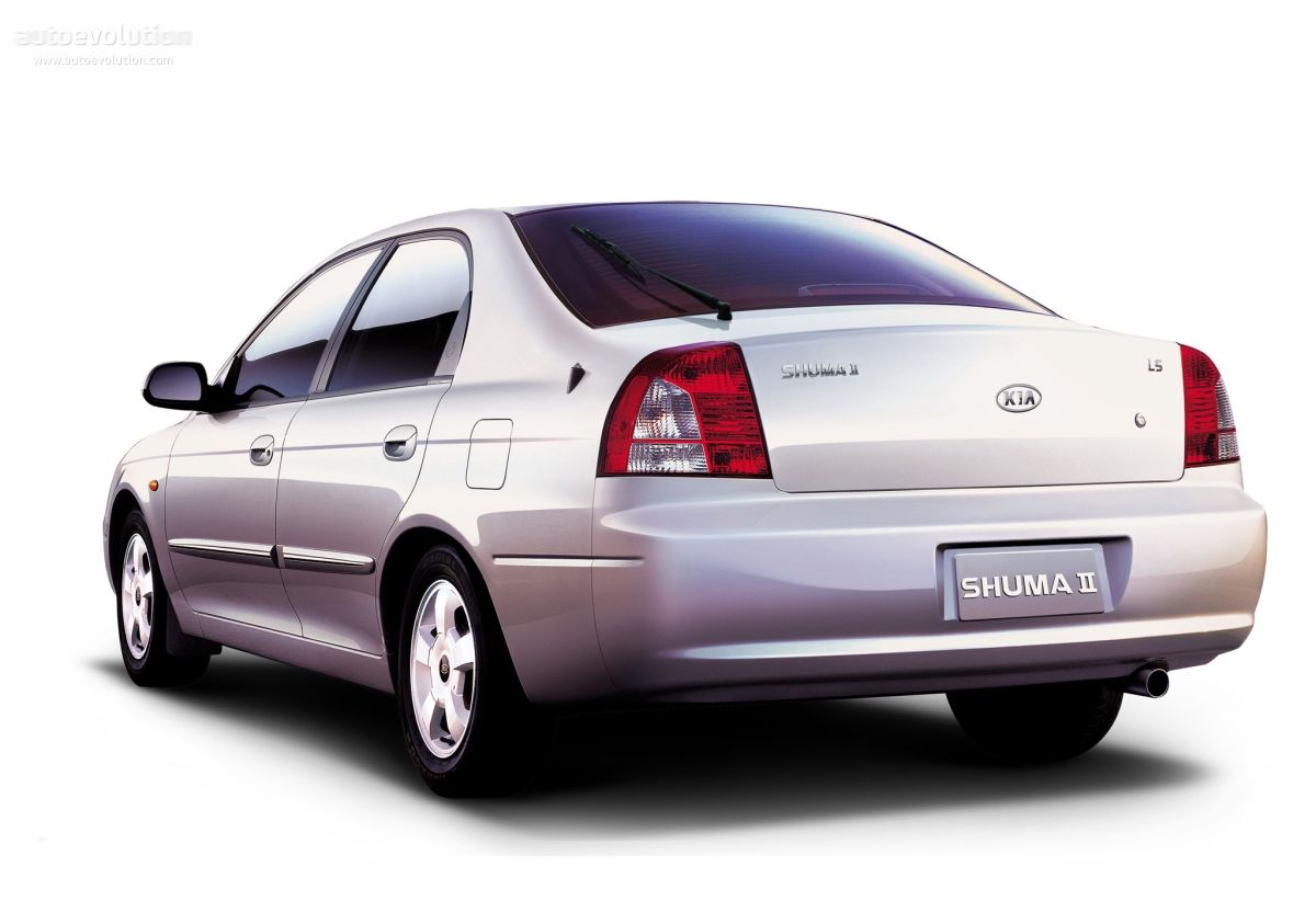 Kia shuma workshop manual 2001 2004 on dvd engines models covered petrol diesel engines years covers 2000 to 2010 great workshop manual for