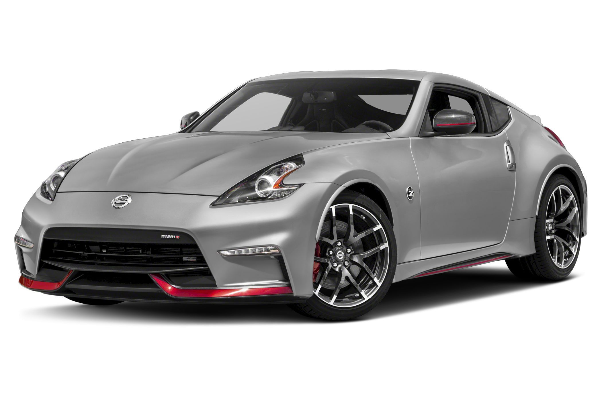 2019 Nissan 370z Nismo Check more at http//www.bestcars