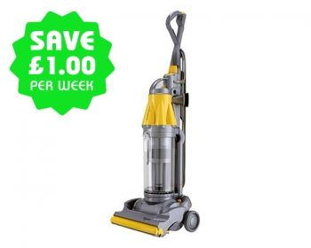 dyson upright vacuum cleaner save 1 per week dyson multi floor upright vacuum cleaner for
