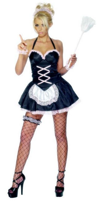 Berufe Kostume Polizei Kostum Krankenschwester Kostum Stewardess