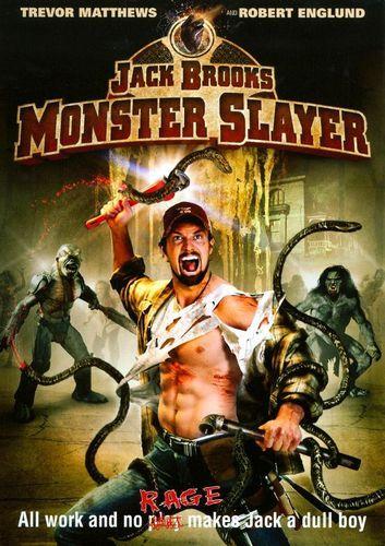 2008 adventure comedy movies