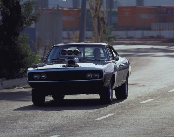 Mobil Bekas Vin Diesel Dalam Film Fast And The Furious Dijual Rp 7 8 M Vivaoto Com Majalah Otomotif Online Dodge Charger Fast And Furious Cheap Sports Cars