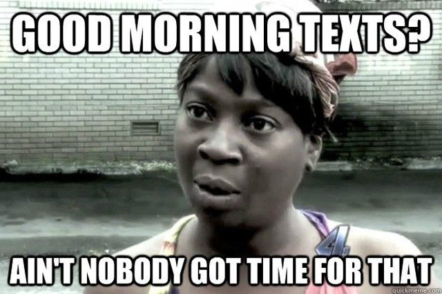 Good Morning Memes To Start Your Day 12 Photos Morning Memes Good Morning Texts Memes