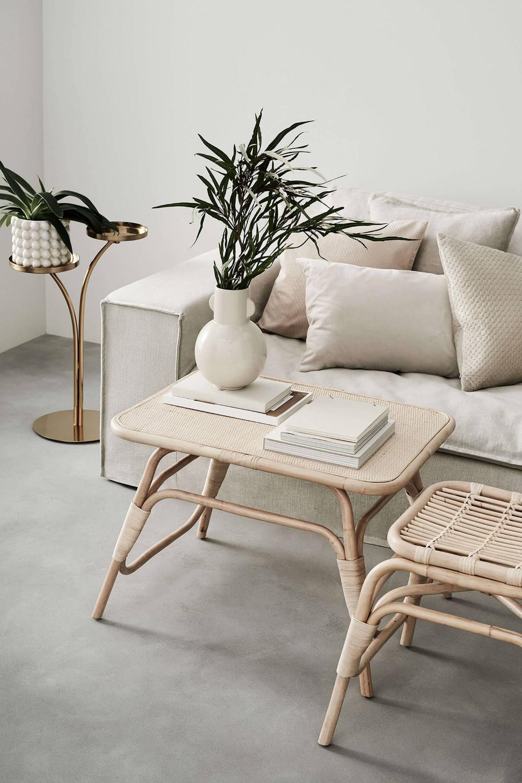 Decorez Votre Interieur Avec Des Tons Neutres Frenchy Fancy Interieur Scandinave Design Interieur Scandinave Meuble