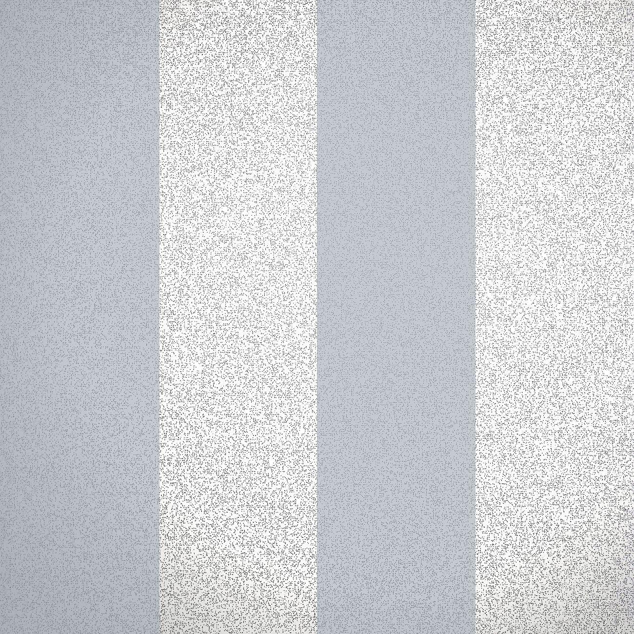 Glitter Broad Stripe Silver Grey Wallpaper By Albany Striped Wallpaper Living Room Silver Grey Wallpaper Grey Wallpaper