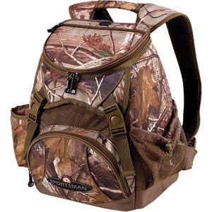 Clothing Cool Backpacks Insulated Backpack Backpacks