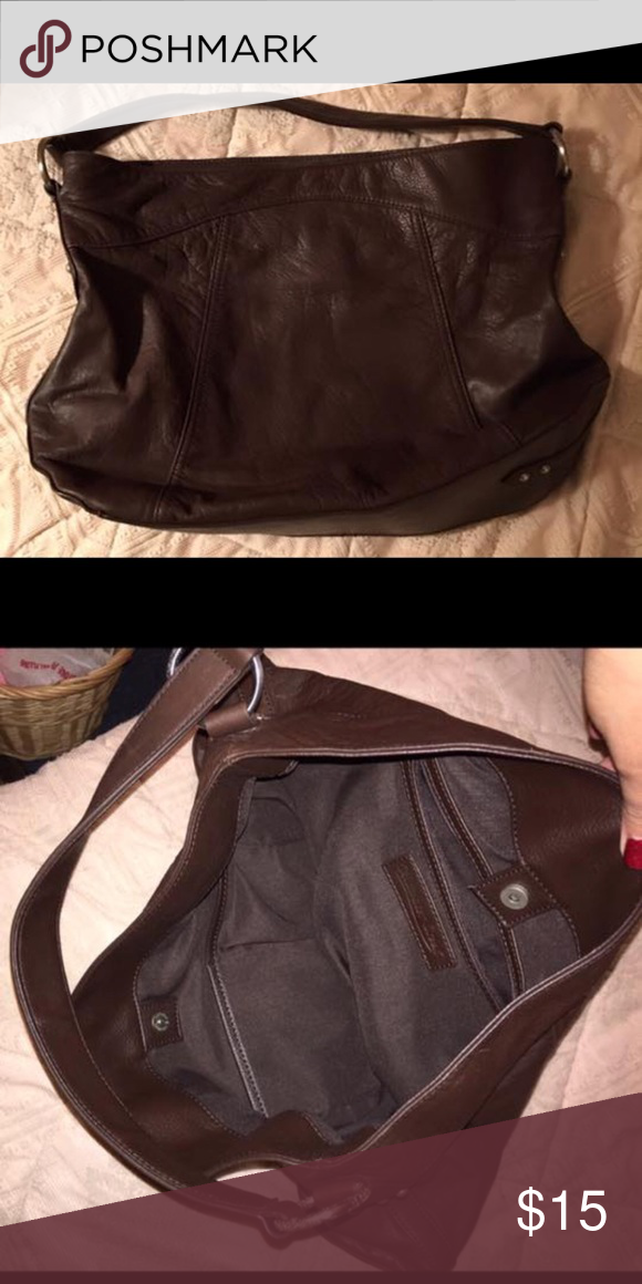 Coldwater Creek Bags