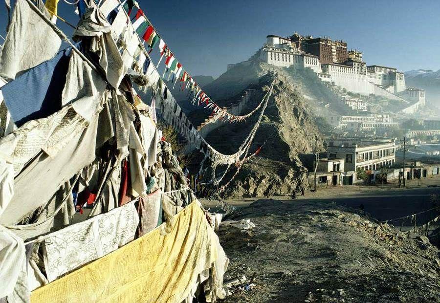 Om Mani Padme Hum Wallpaper 1280×1024 Tibetan Wallpapers