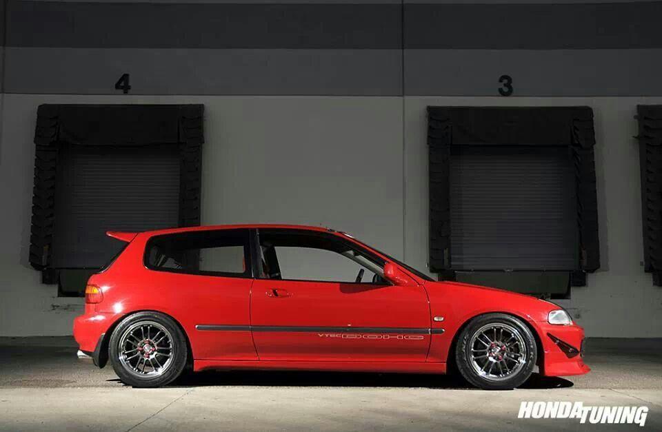 93 Civic Sir S Honda Civic Honda Civic Hatchback Civic Hatchback