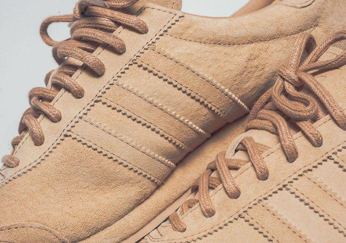 adidas-samoa-vintage-pigskin-pack-7