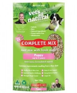 Just Dog Food Pet Store Shop Australia Pet Food Store Dog Food Online Pet Store