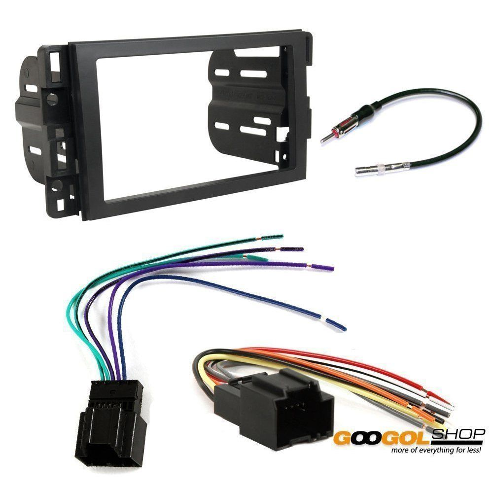 wiring harness kits for cars old wiring library chevrolet 2007 2013 silverado does not fit 2007 classic or older body styles