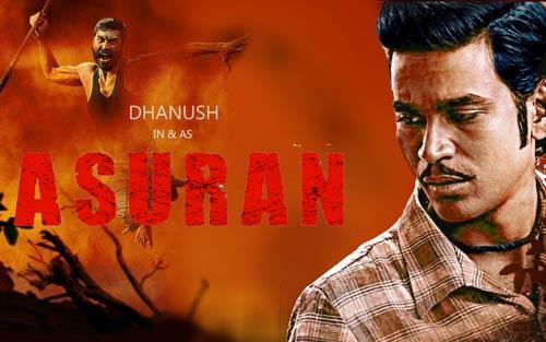 Asuran Movie 2019 Download In Full Length Tamil Hd 720p In 2020 Movies 2019 Full Movies Download Download Movies