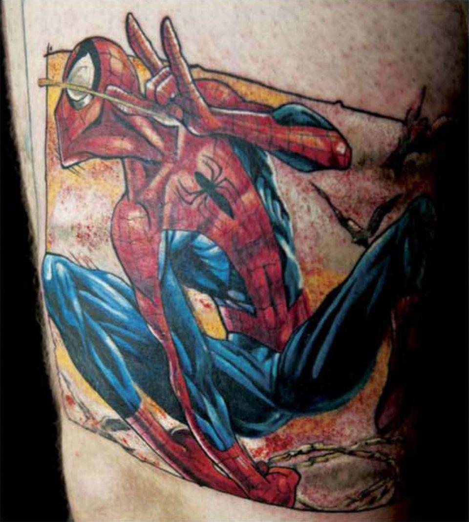 Tattoos for men koi fish guy tinsley wise guys ink  faith  pinterest  tattoo expo and tattoo