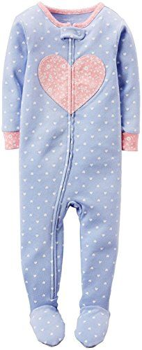 39156bf4efd1 Pin by Womens Mens Fashion Baby Toddler Kids HelpingPayMonthlyBills ...