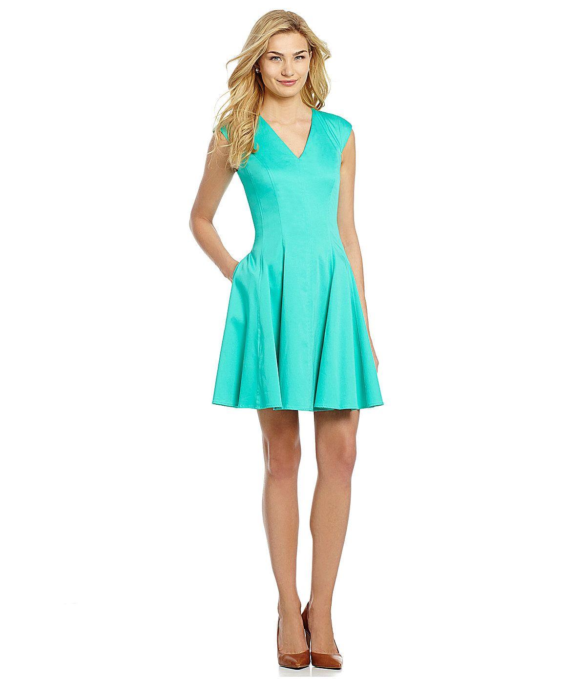 Jessica simpson fitandflare dress size 4 dillards httpwww jessica simpson fitandflare dress size 4 dillards httpdillards ombrellifo Gallery