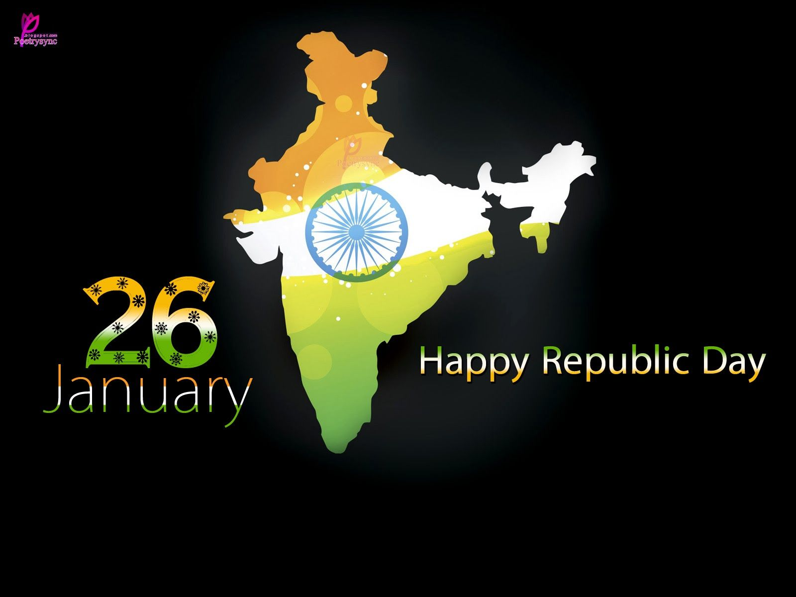 best ideas about  17 best ideas about 26 26 republic day and republic day message