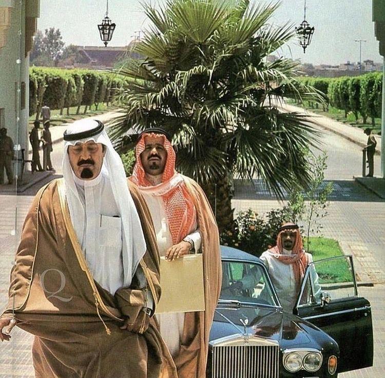 Abdullah Bin Abdulaziz Saudi Arabia Culture Saudi Arabia Flag Ksa Saudi Arabia