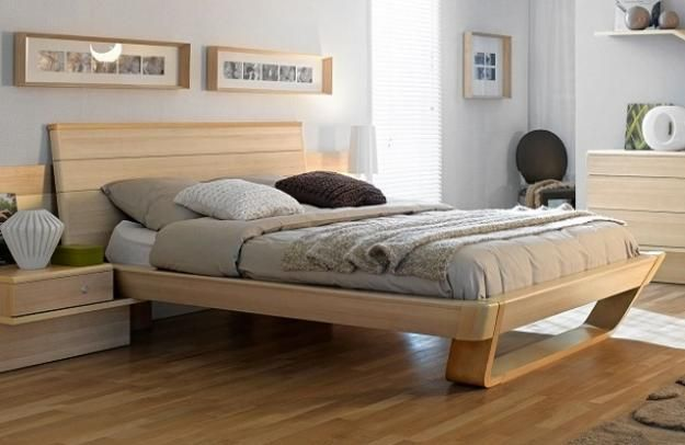 Top 10 Modern Design Trends In Contemporary Beds And Bedroom Decorating Ideas Mobilier De Salon Chambres A Coucher Modernes Et Idee Decoration Chambre