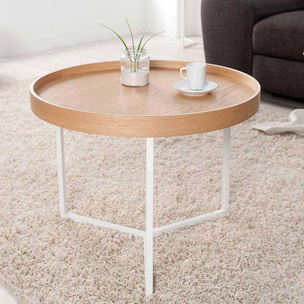 weiss tische finest kristalia think aluminium tisch ausziehbar weigestell wei lackiert with. Black Bedroom Furniture Sets. Home Design Ideas
