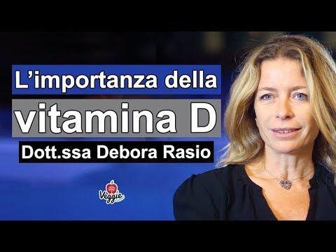 La Vitamina D E Da Considerarsi Un Potente Vaccino Antinfluenzale Naturale E Non Solo Sapere E Un Dovere Vitamina D Vitamine Salute E Benessere