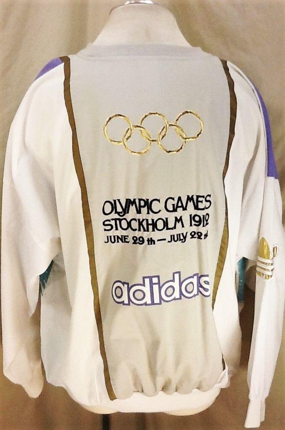 Adidas olympic | Etsy