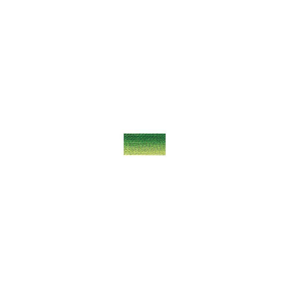 DMC Pearl Cotton Skein Size 5 27.3yd-Variegated Avocado