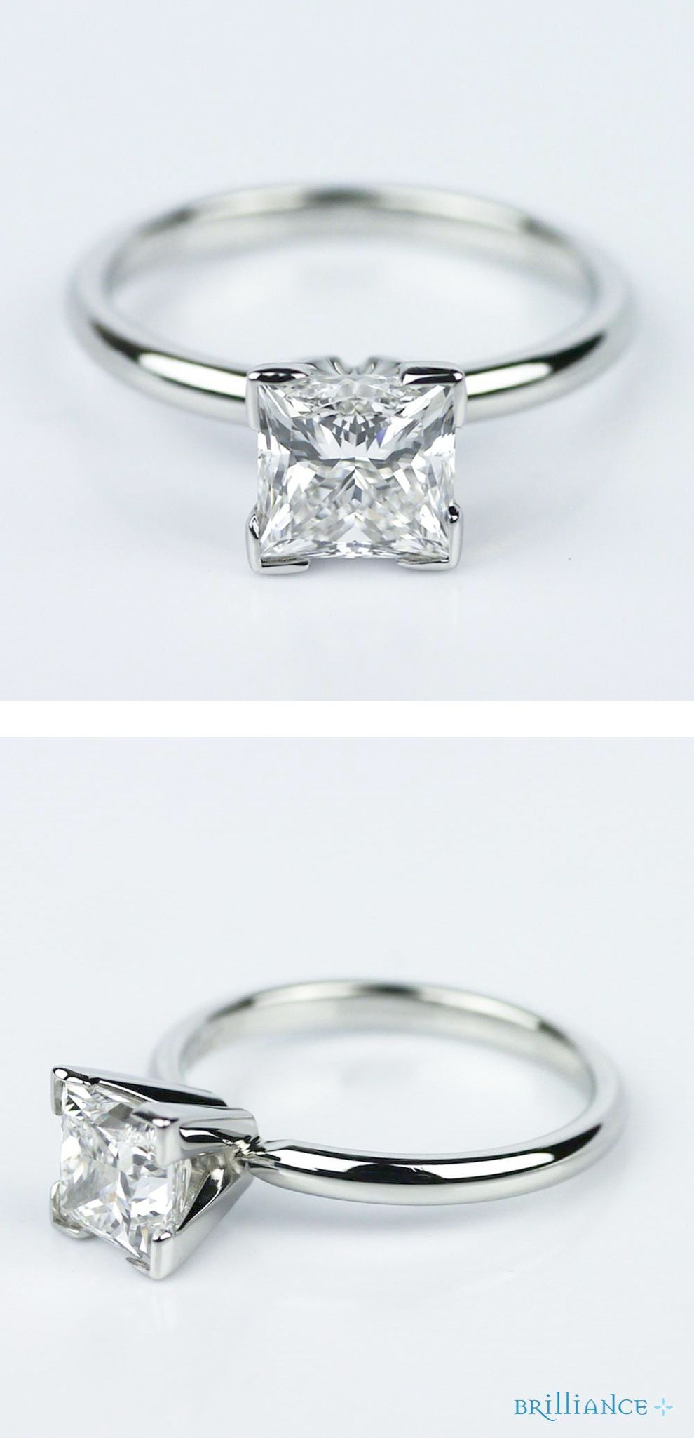 Trendy emerald wedding rings meaning follow lovely diamond