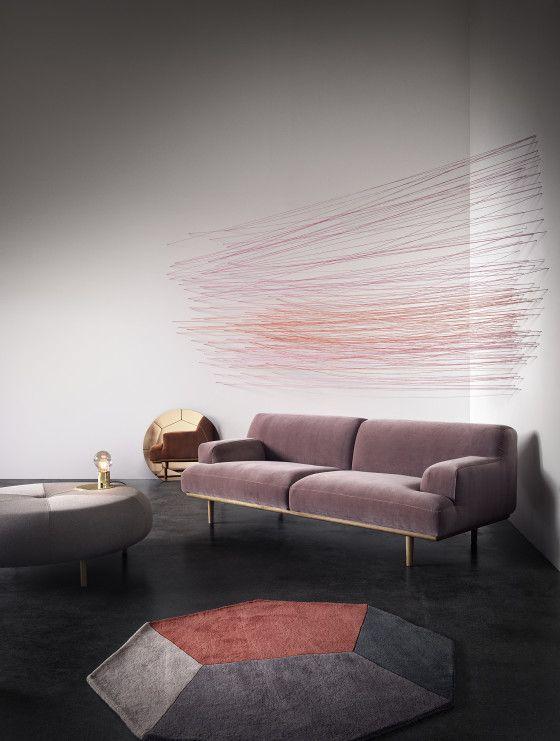 Kagadato Selection The Best In The World Loft Interiors Design