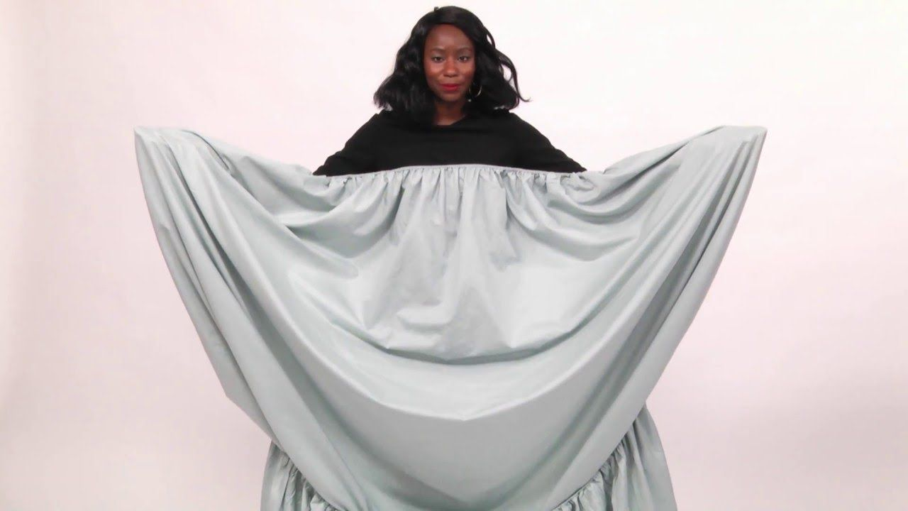 How to fold a fitted sheet folding clothes fold bed sheets